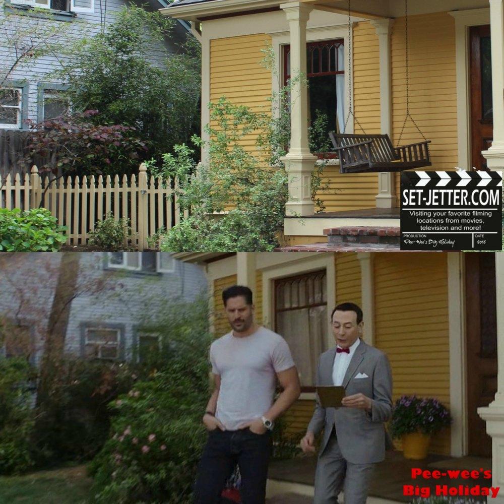 Pee Wee's Big Holiday comparison 305.jpg
