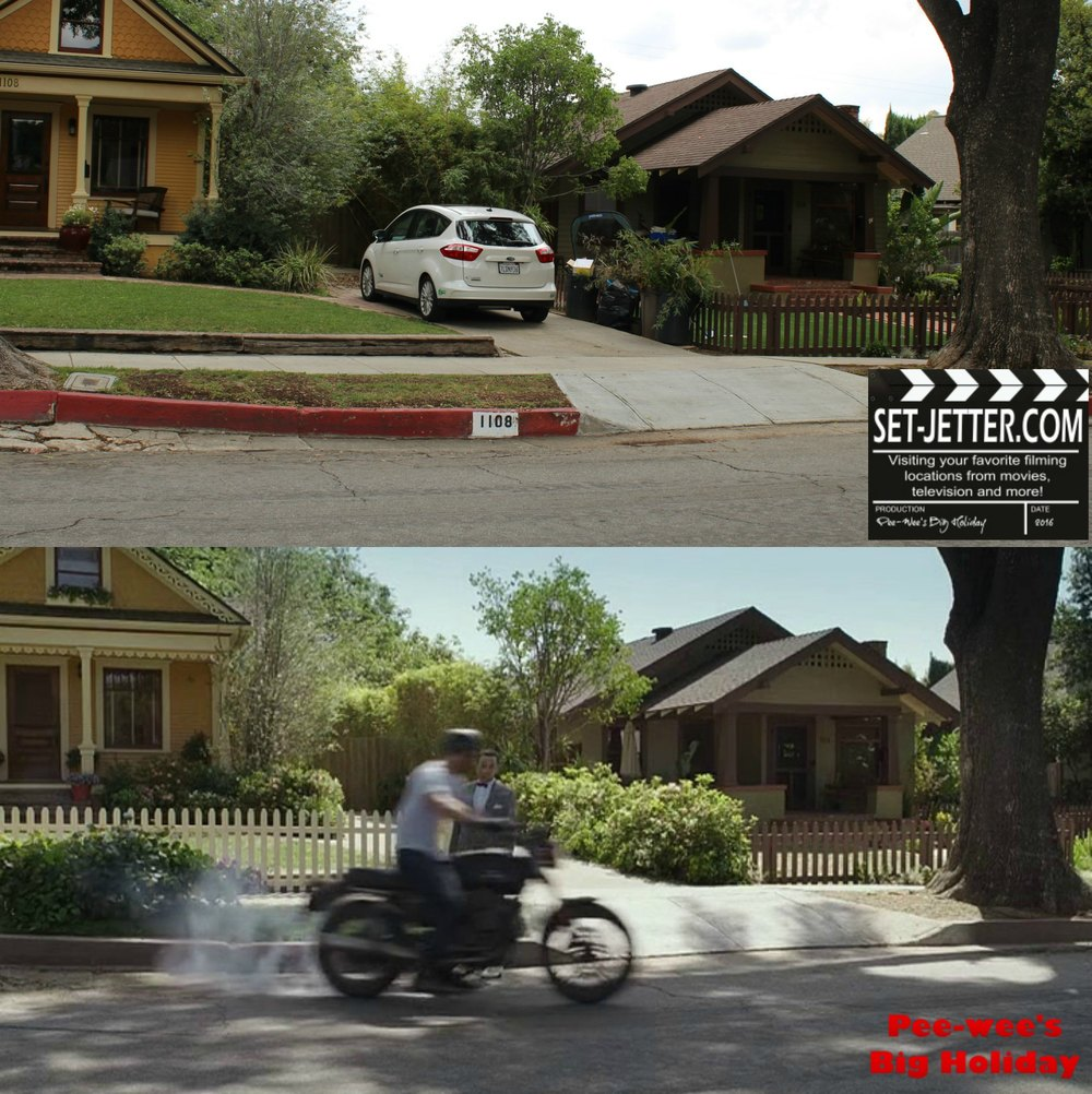 Pee Wee's Big Holiday comparison 313.jpg