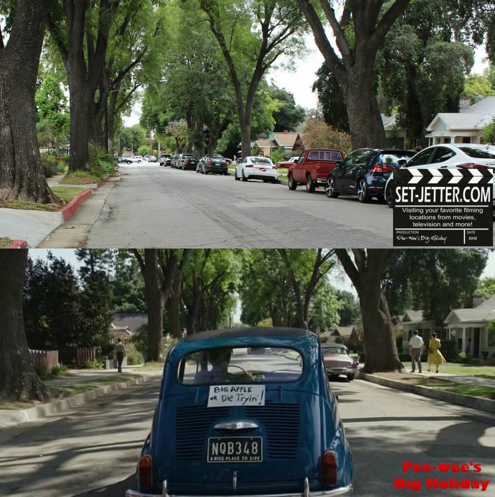 Pee Wee's Big Holiday comparison 320.jpg