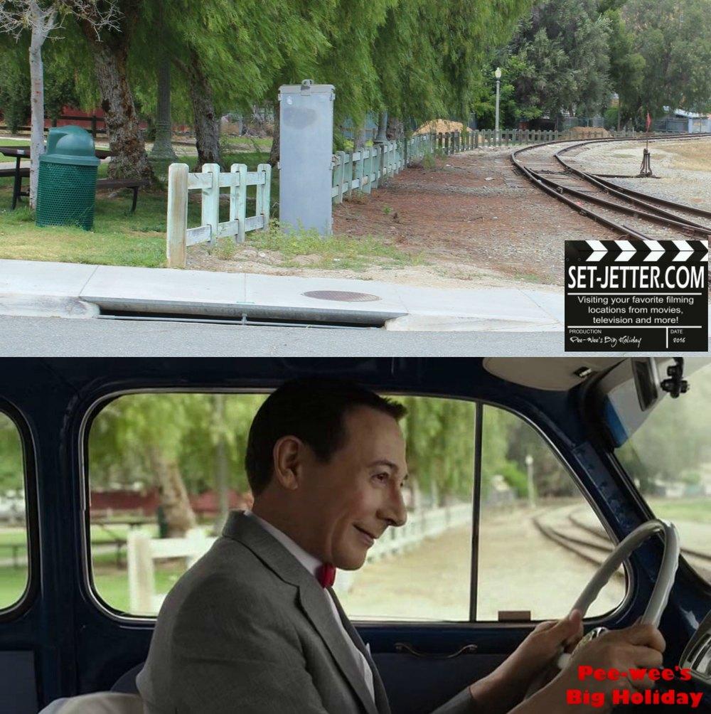 Pee Wee's Big Holiday comparison 327.jpg
