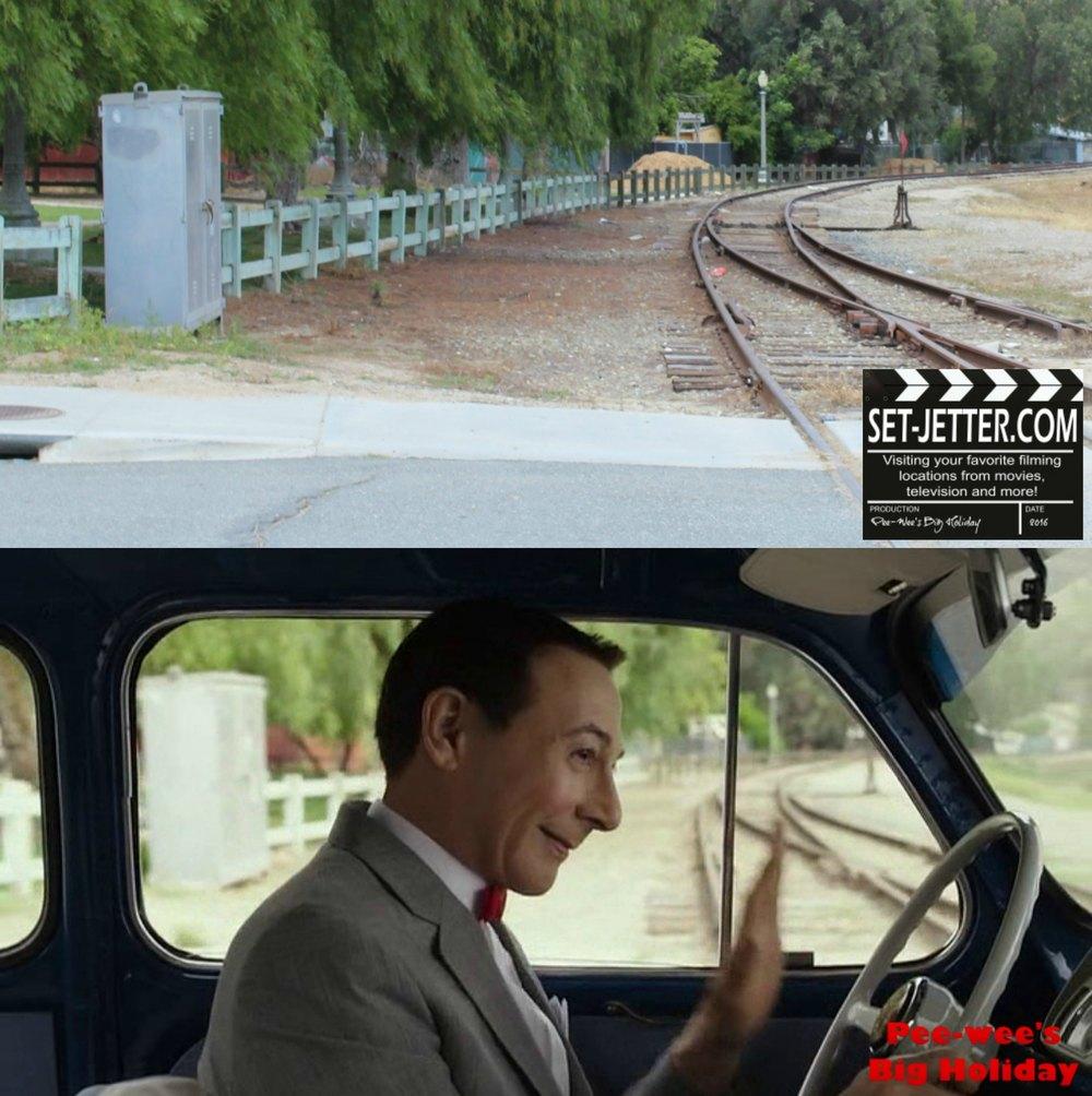 Pee Wee's Big Holiday comparison 330.jpg
