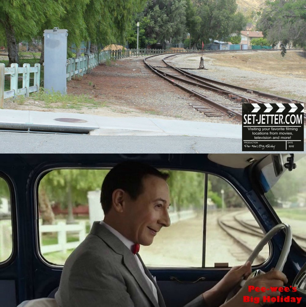 Pee Wee's Big Holiday comparison 329.jpg