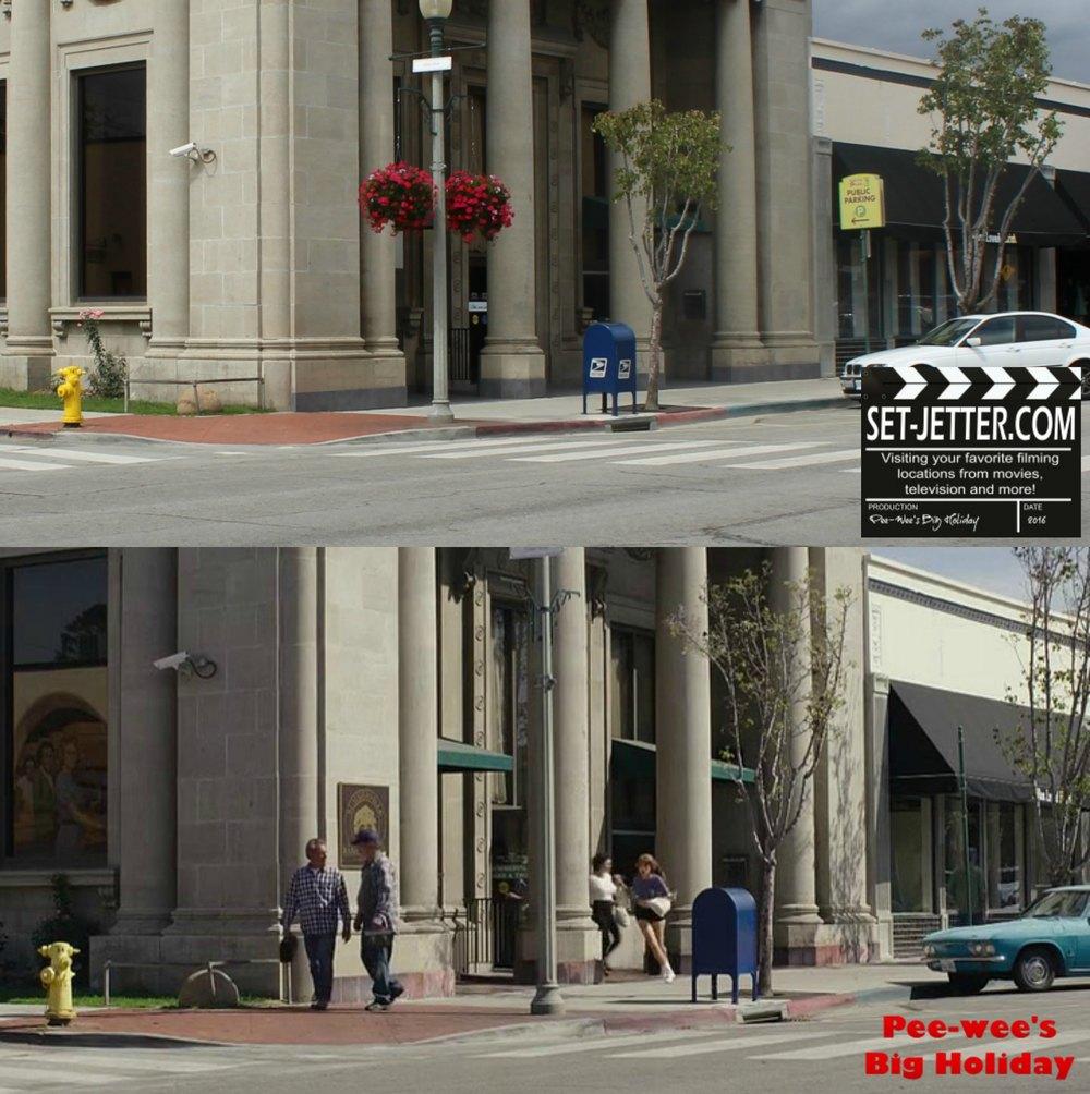 Pee Wee's Big Holiday comparison 344.jpg