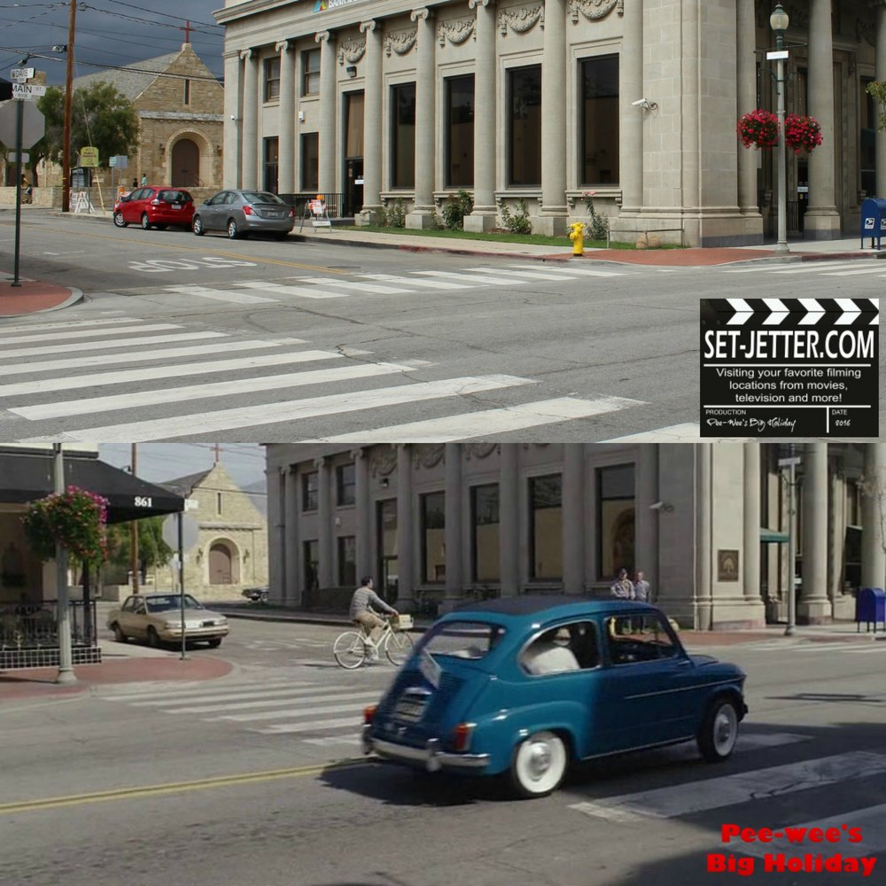 Pee Wee's Big Holiday comparison 348.jpg