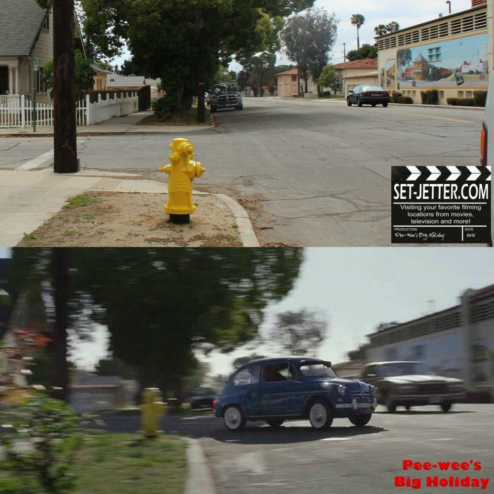 Pee Wee's Big Holiday comparison 359.jpg