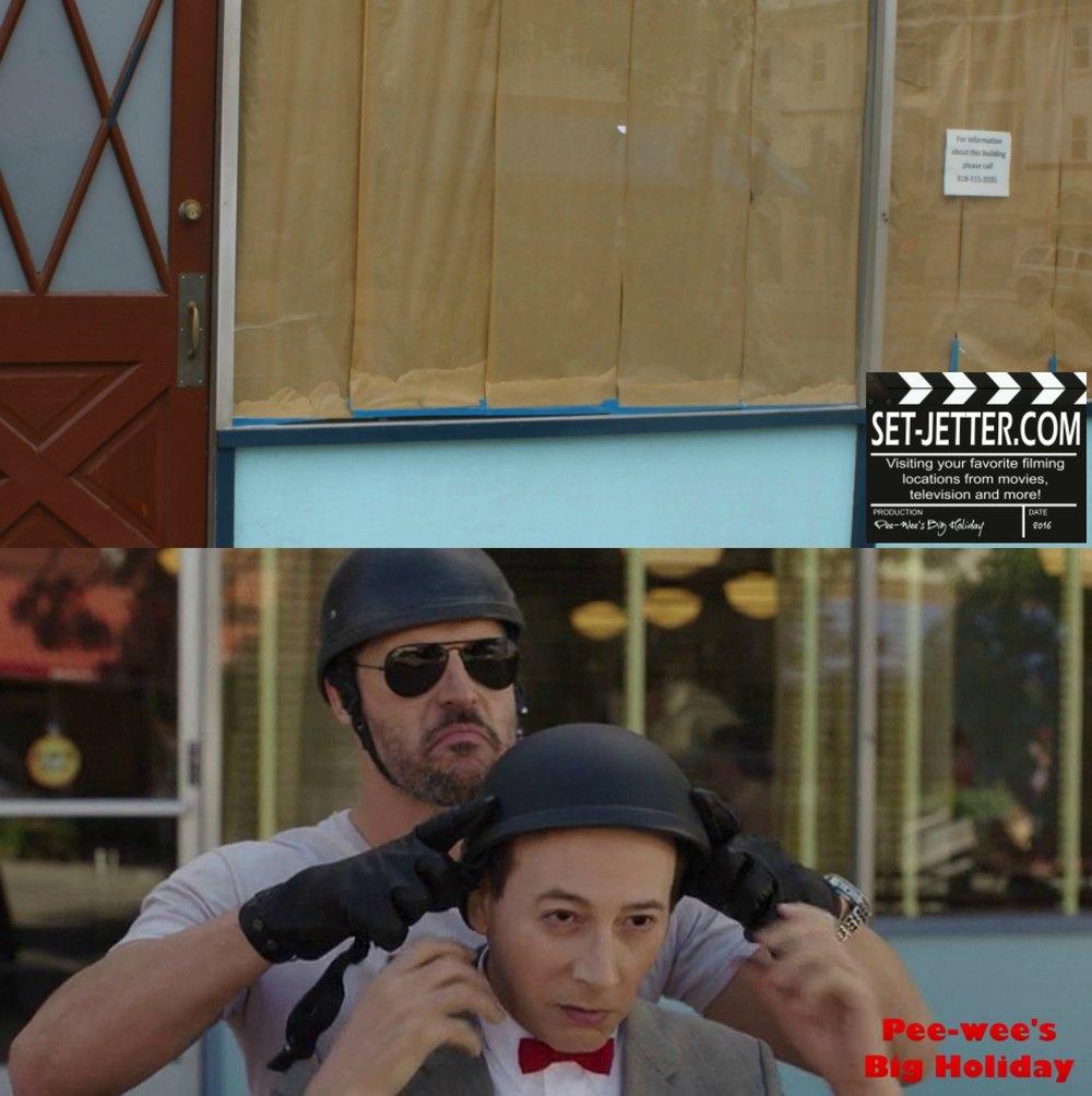 Pee Wee's Big Holiday comparison 367.jpg