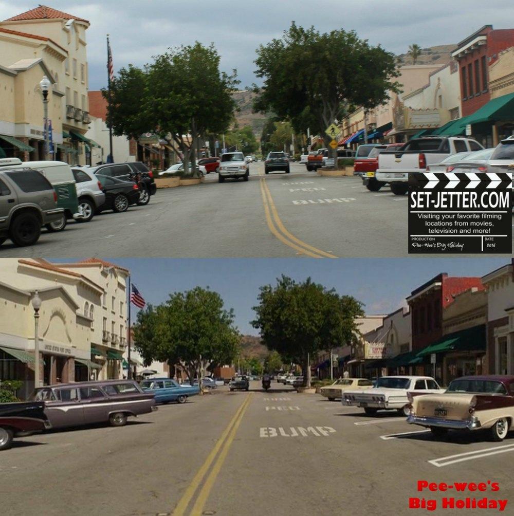 Pee Wee's Big Holiday comparison 372.jpg