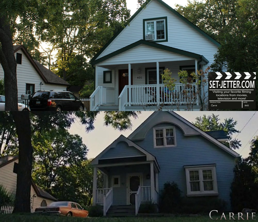 Carrie 2013 comparison 03.jpg