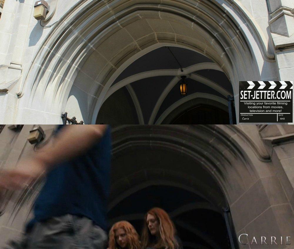 Carrie 2013 comparison 60.jpg