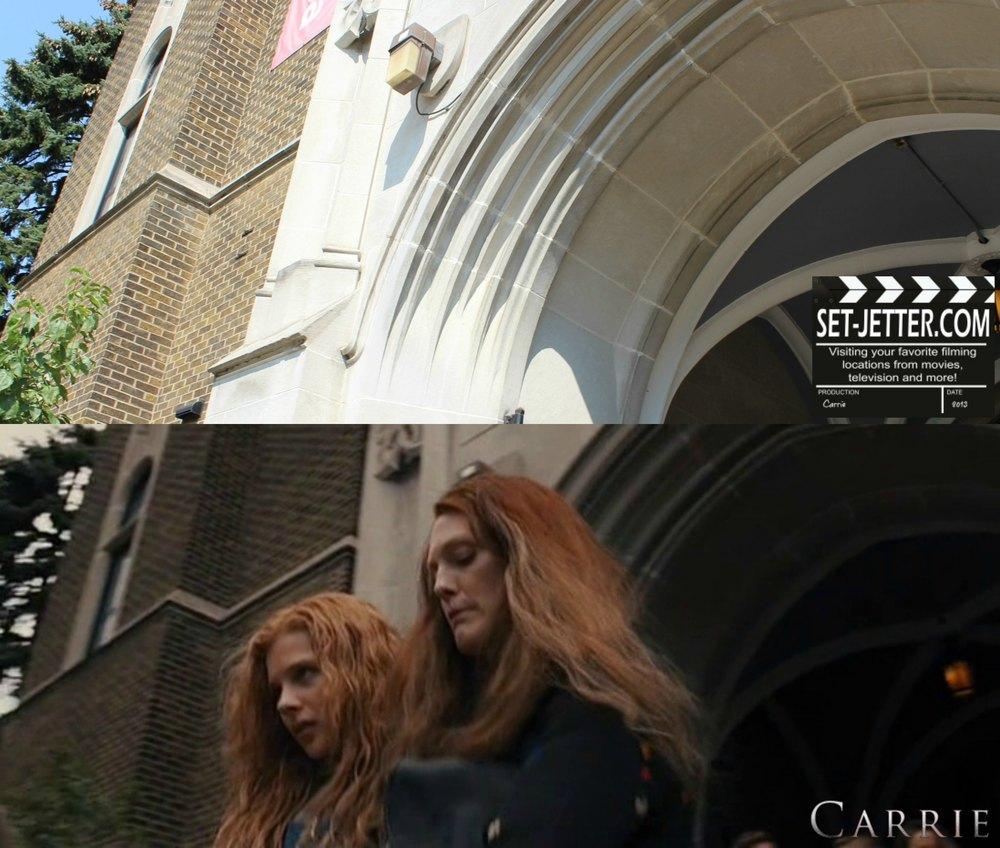 Carrie 2013 comparison 62.jpg