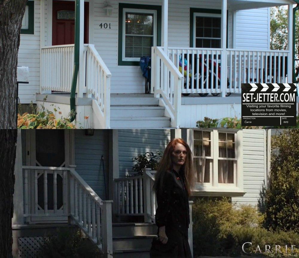 Carrie 2013 comparison 07.jpg