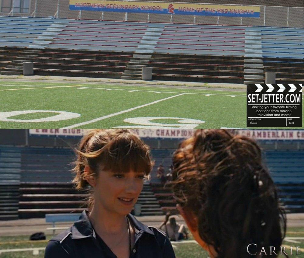 Carrie 2013 comparison 91.jpg