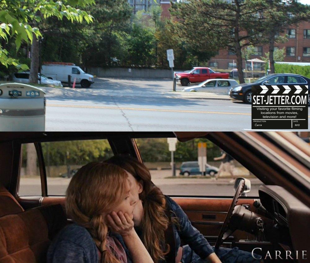 Carrie 2013 comparison 99.jpg