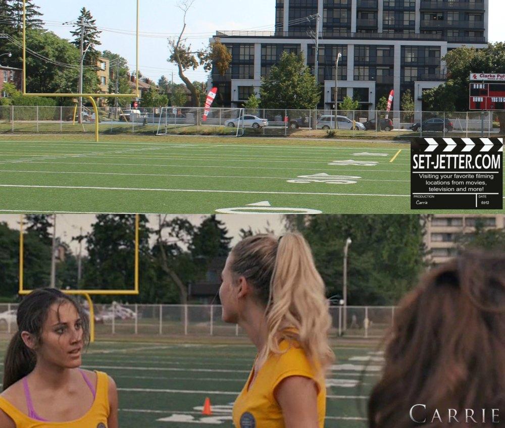 Carrie 2013 comparison 118.jpg