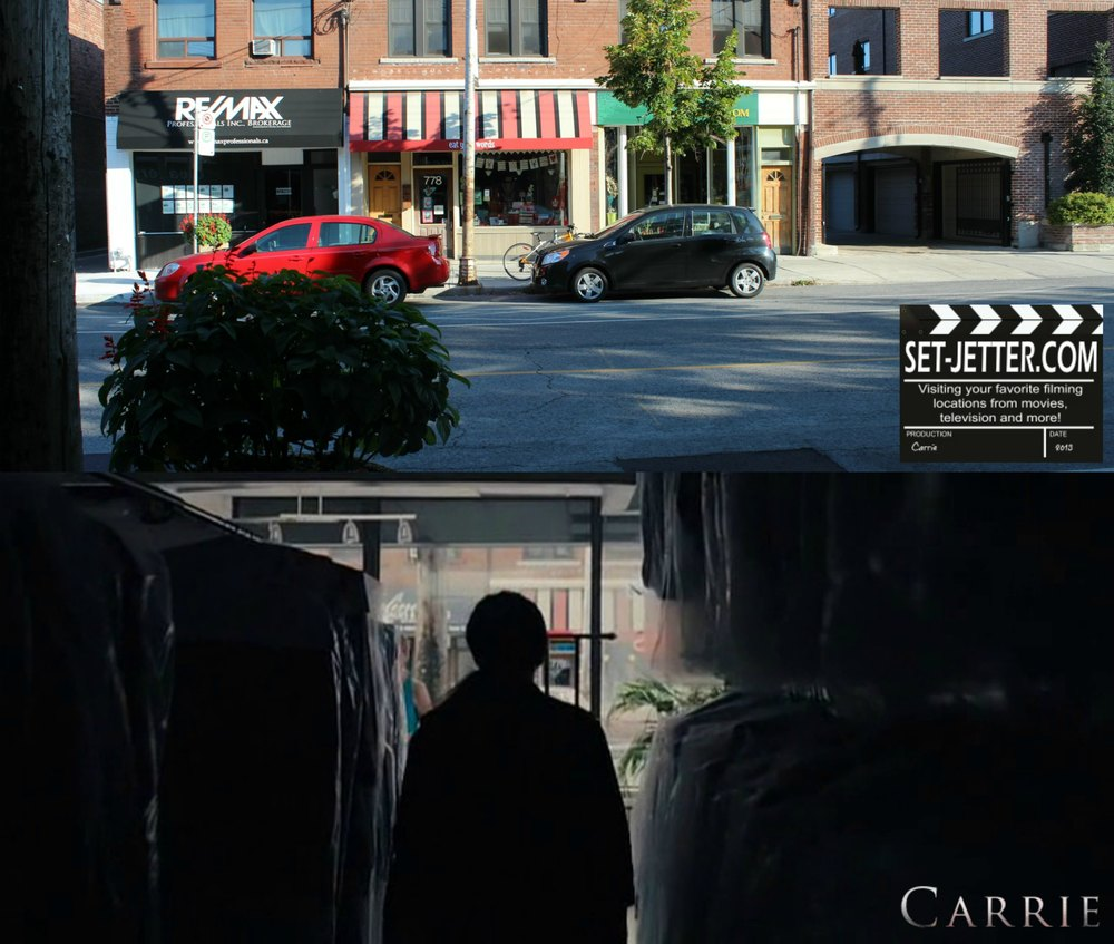 Carrie 2013 comparison 138.jpg