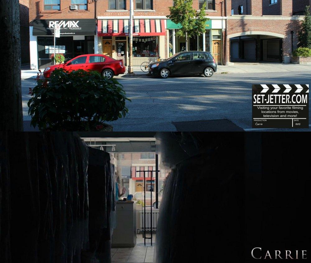 Carrie 2013 comparison 137.jpg