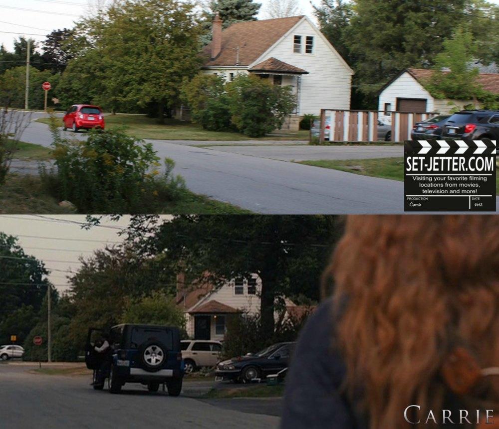 Carrie 2013 comparison 16.jpg