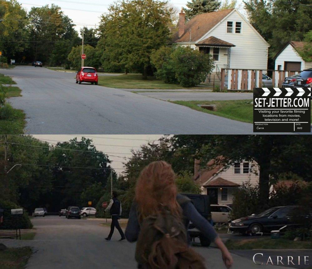Carrie 2013 comparison 18.jpg