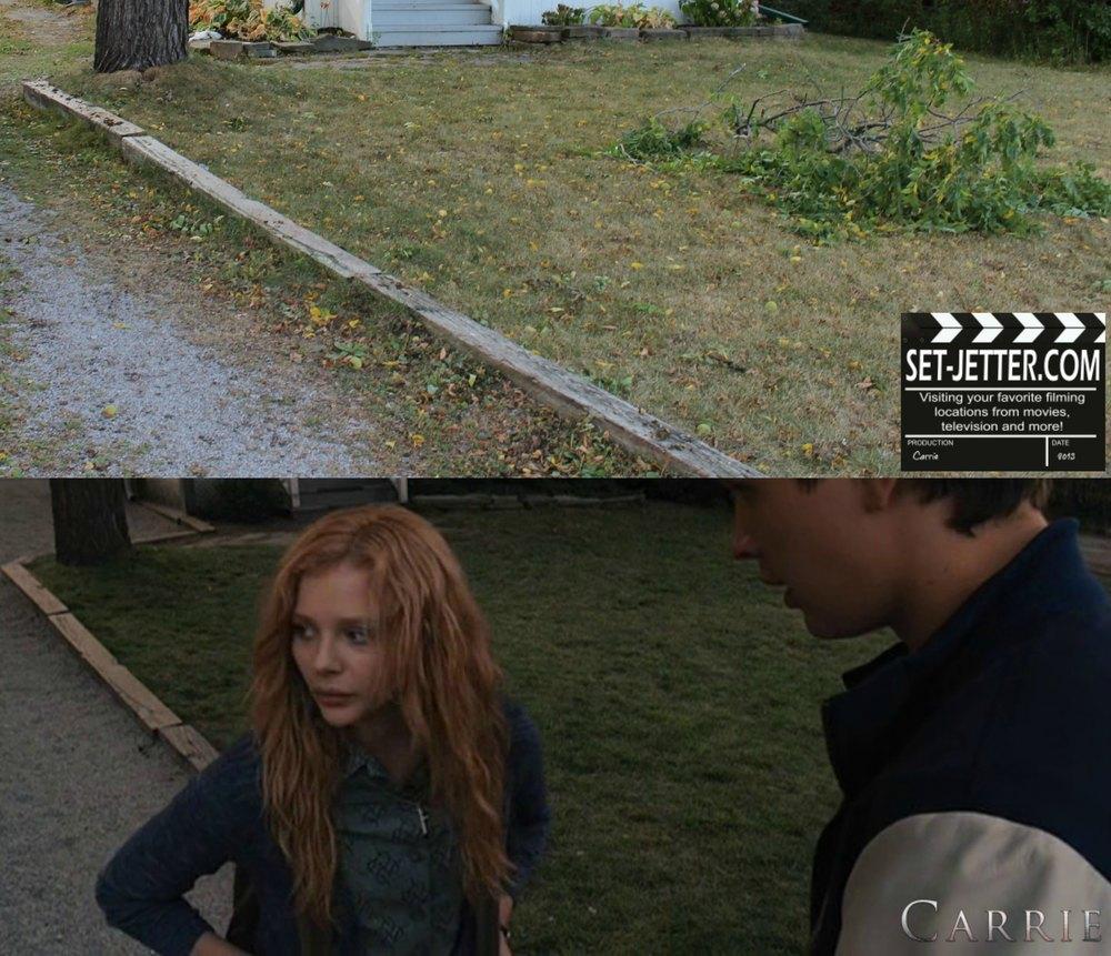 Carrie 2013 comparison 22.jpg