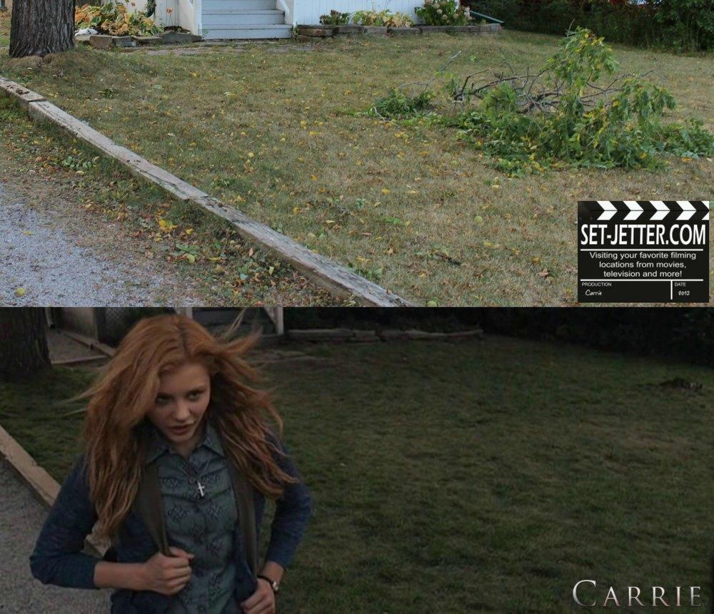 Carrie 2013 comparison 24.jpg