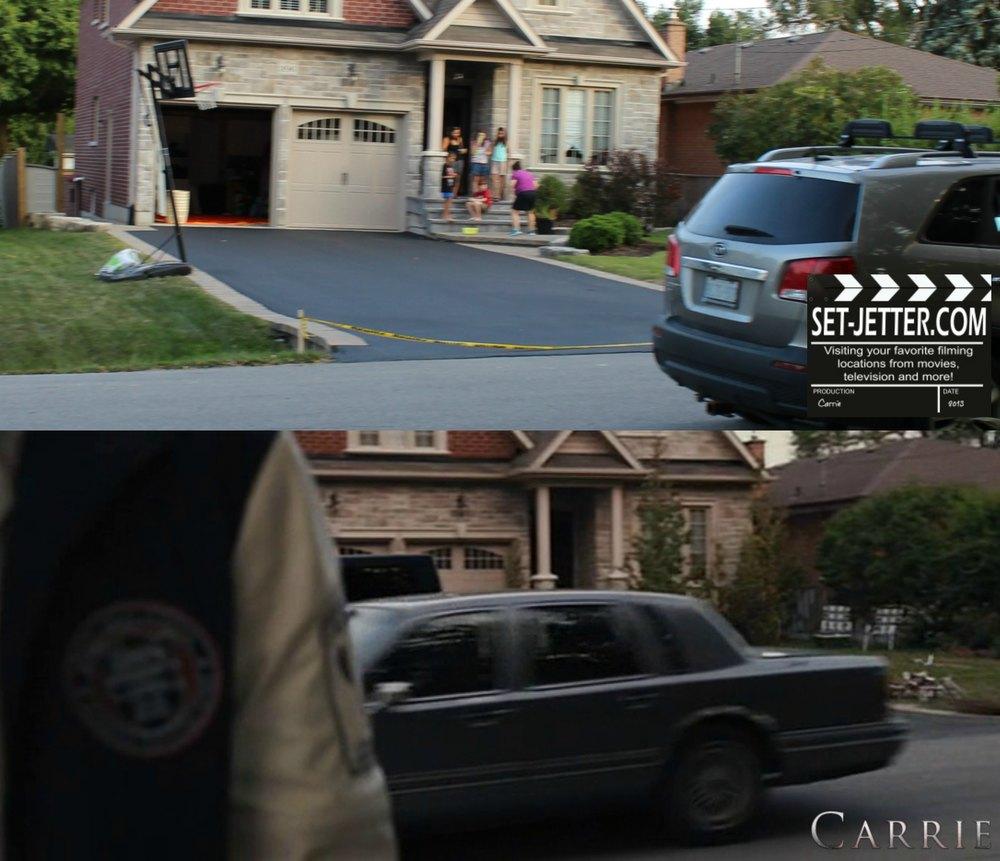 Carrie 2013 comparison 29.jpg
