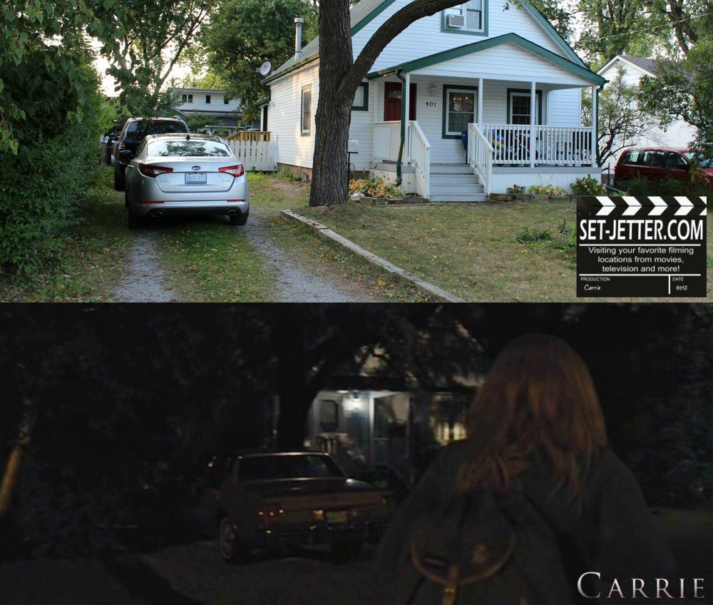 Carrie 2013 comparison 35.jpg