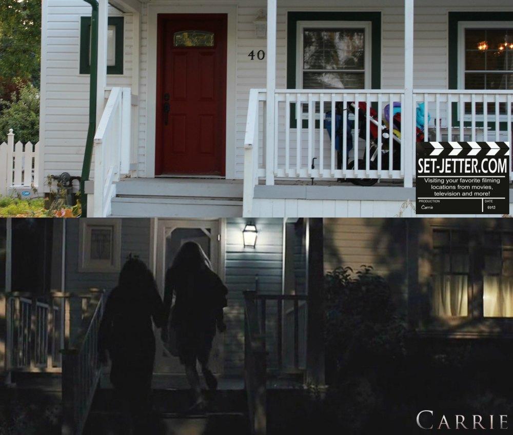 Carrie 2013 comparison 40.jpg