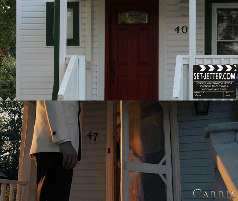 Carrie 2013 comparison 47.jpg