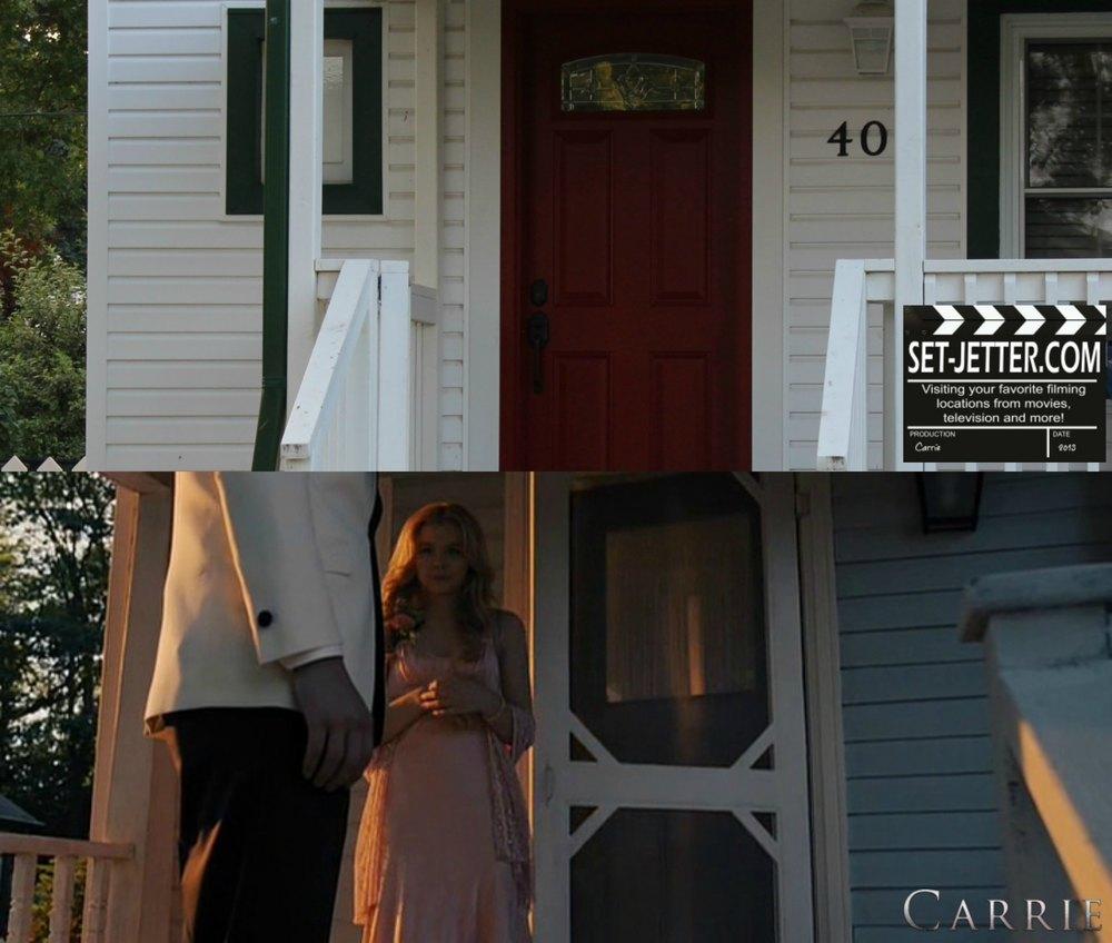 Carrie 2013 comparison 48.jpg