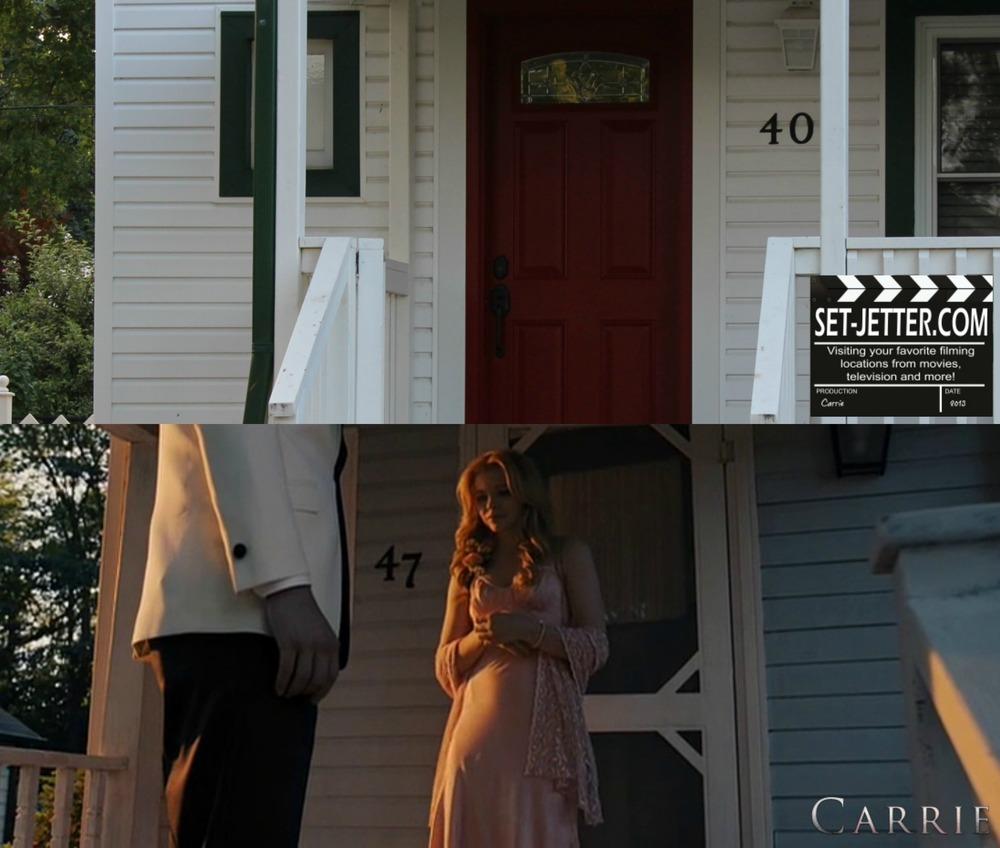 Carrie 2013 comparison 49.jpg