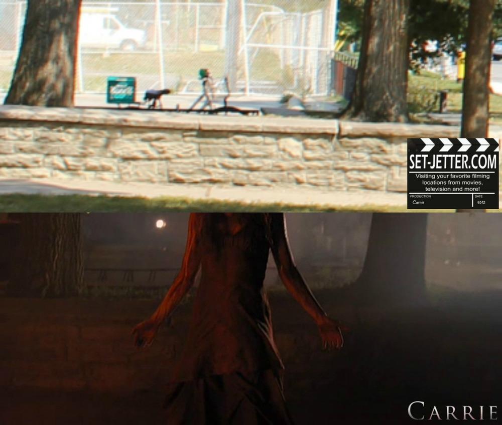 Carrie 2013 comparison 157.jpg