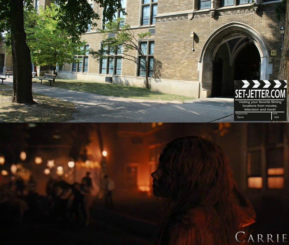 Carrie 2013 comparison 160.jpg