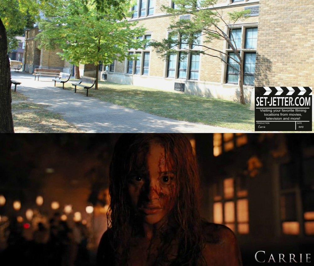 Carrie 2013 comparison 162.jpg