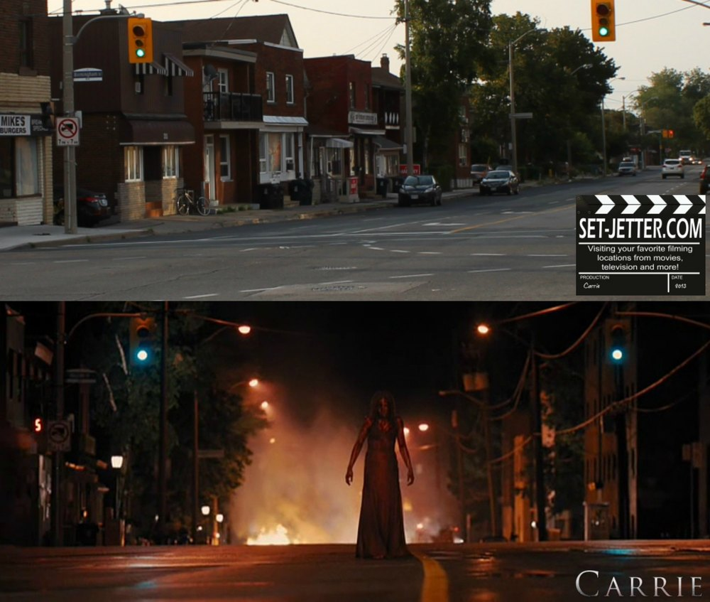 Carrie 2013 comparison 167.jpg