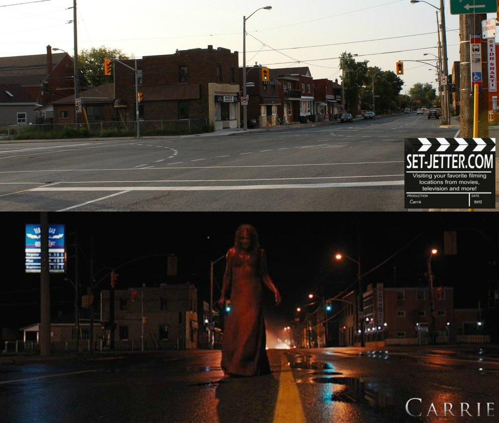 Carrie 2013 comparison 169.jpg