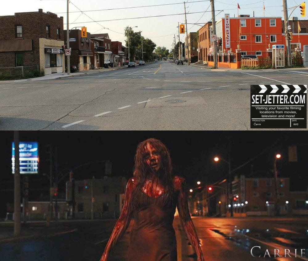 Carrie 2013 comparison 173.jpg