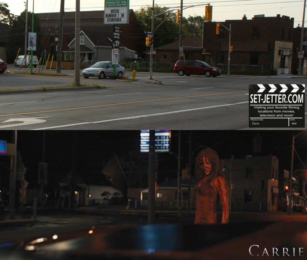Carrie 2013 comparison 181.jpg