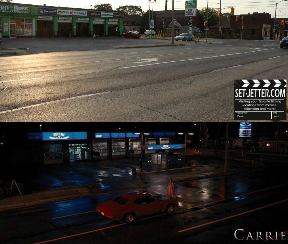 Carrie 2013 comparison 182.jpg