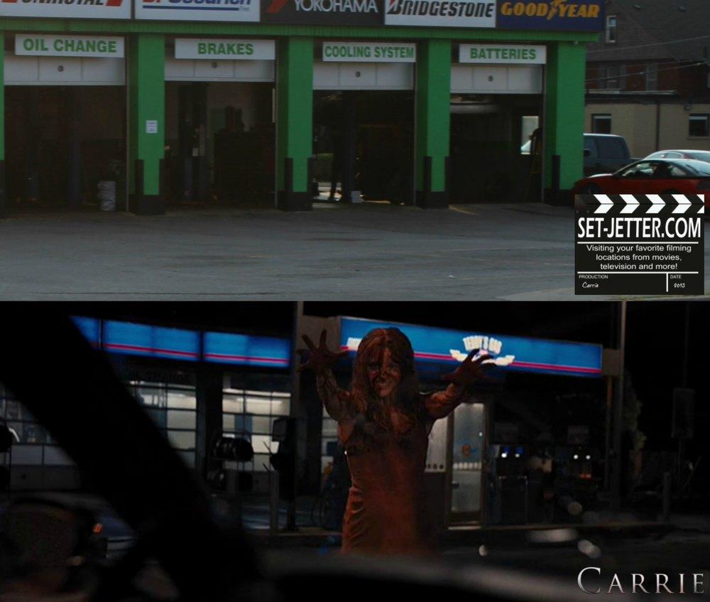 Carrie 2013 comparison 184.jpg