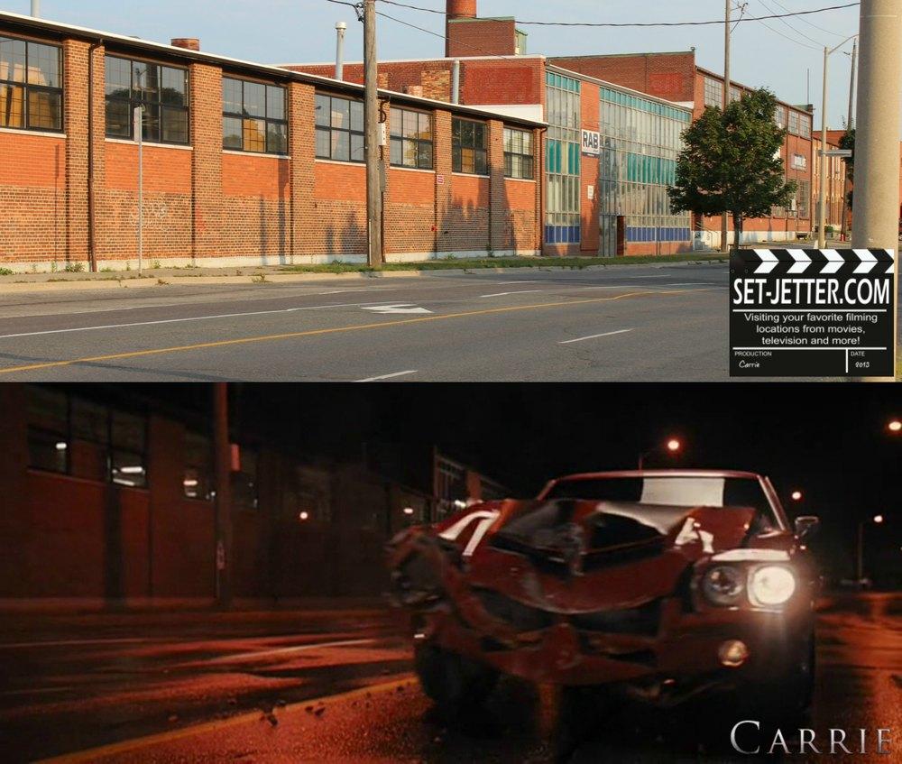 Carrie 2013 comparison 185.jpg