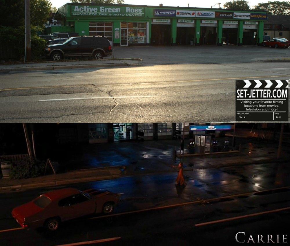 Carrie 2013 comparison 187.jpg