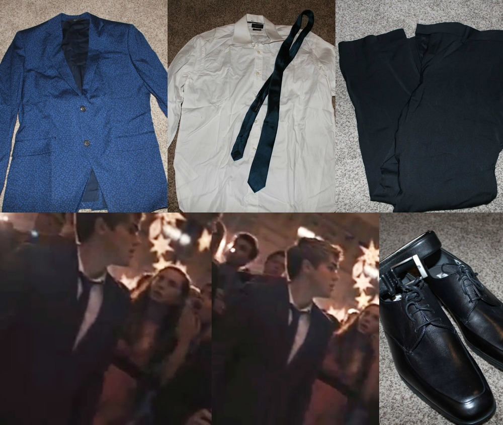 carrie wardrobe 01.jpg