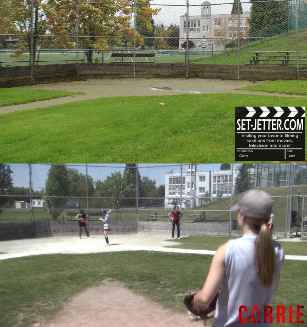 carrie 2002 comparison 03.jpg
