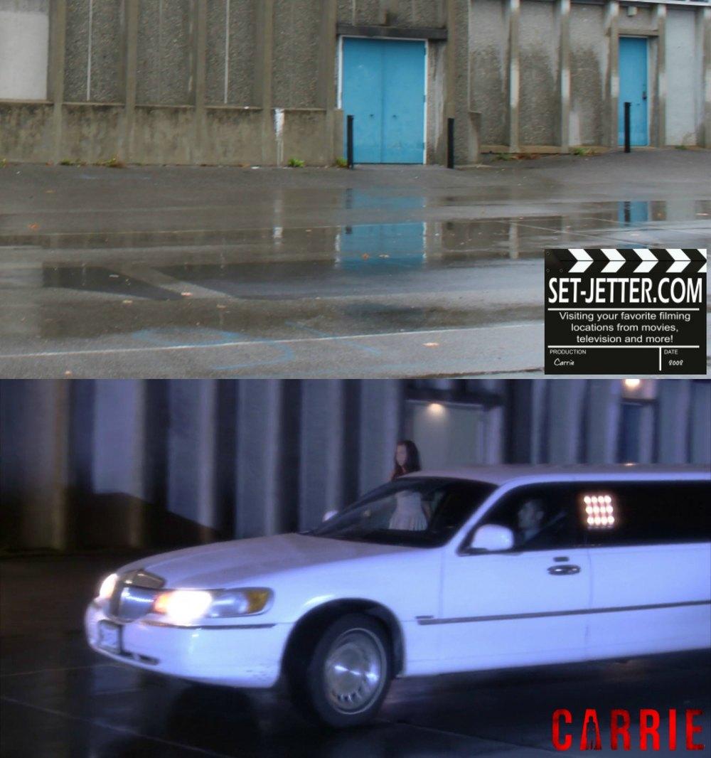 carrie 2002 comparison 12.jpg