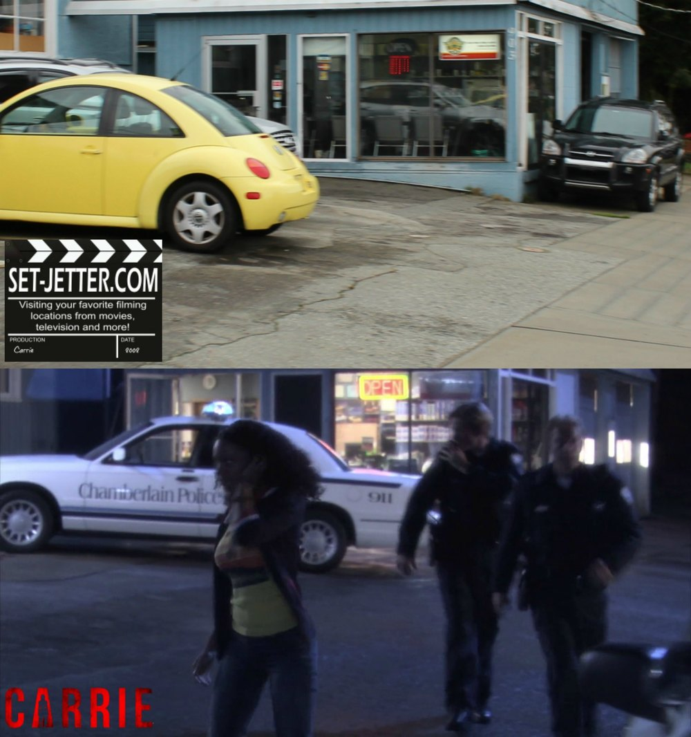 carrie 2002 comparison 26.jpg