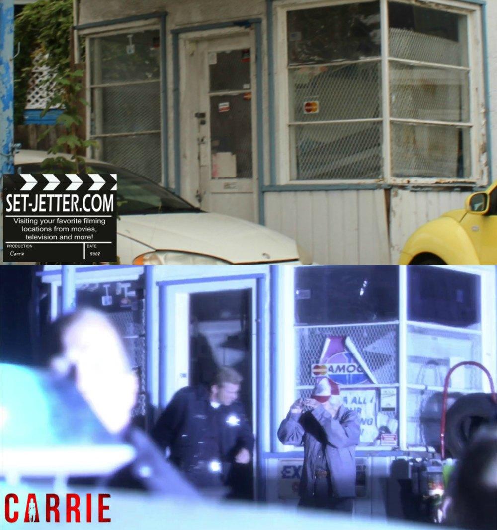 carrie 2002 comparison 30.jpg