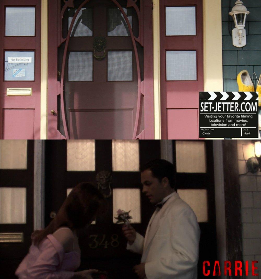 carrie 2002 comparison 64.jpg