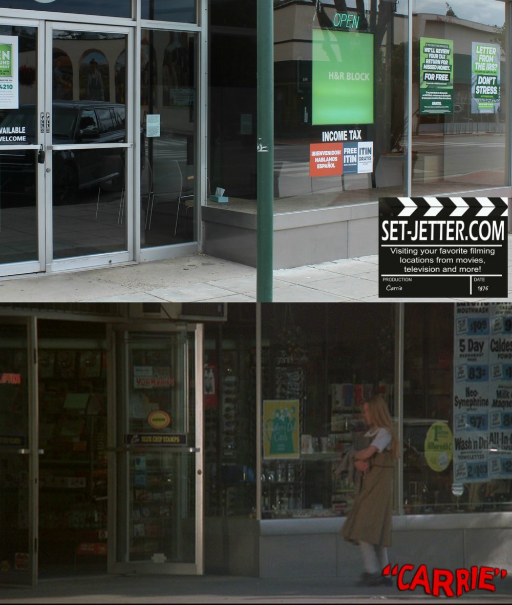 carrie store 05.jpg