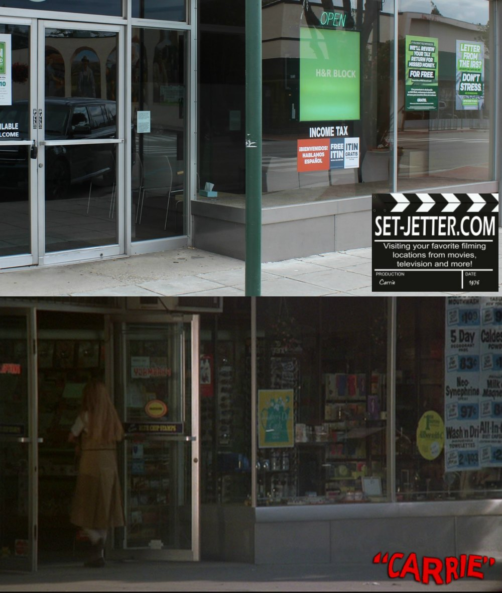 carrie store 06.jpg