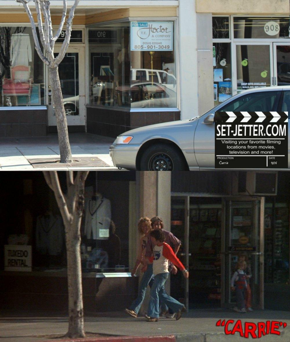 carrie store 13.jpg